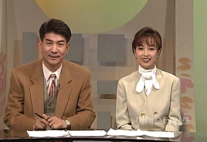 ▲과거 프로그램 (주안에서오늘도) ⓒ CTS기독교TV-04.png