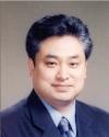 2 칼럼리스트 김창룡 목사(하나님이디자인하신교회).jpg