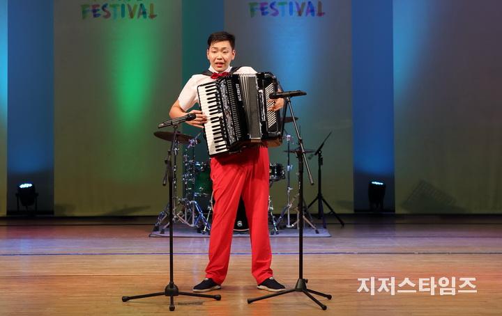 국장협 울릉도-03.jpg