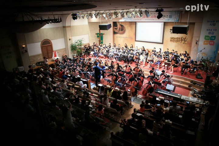 cpj 1 우리교회 오케스트라 활동 사진.jpg