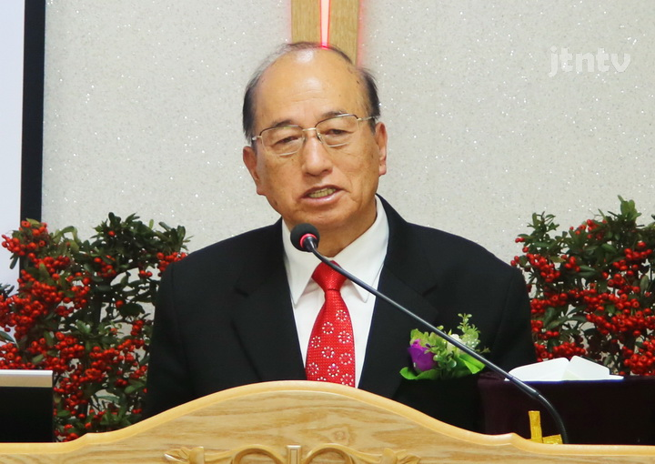 cpj01 이흥희 목사.JPG