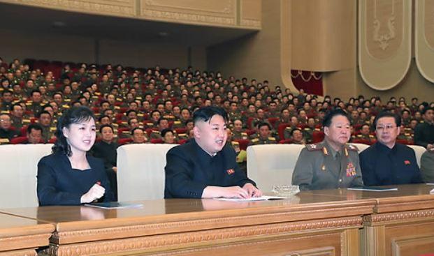 김정일 9명 처형.JPG