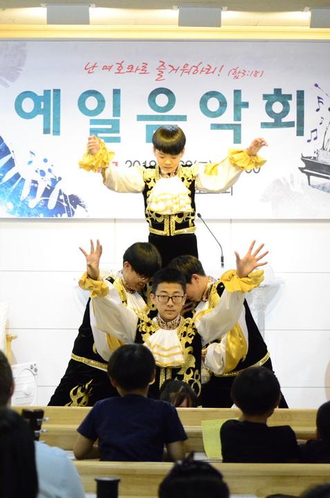 신덕교회 치어리딩팀-03.jpg