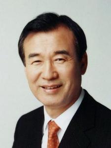 cpj 총장 최성규 목사.jpg