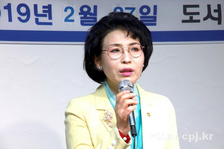 귀뚜라미 윤여재 박사1.JPG