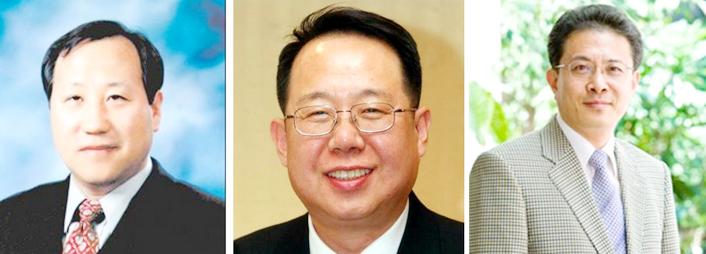 강사-장향희, 이동석, 김상현 목사01.png