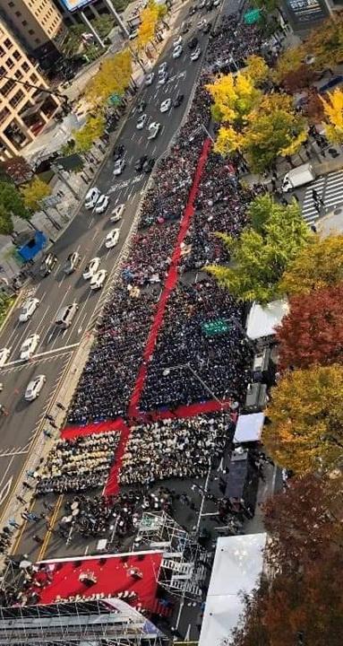 소강석 목사 광화문 앞 시국집회2-013.jpg