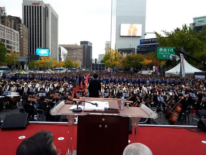 소강석 목사 광화문 앞 시국집회3-014.jpg
