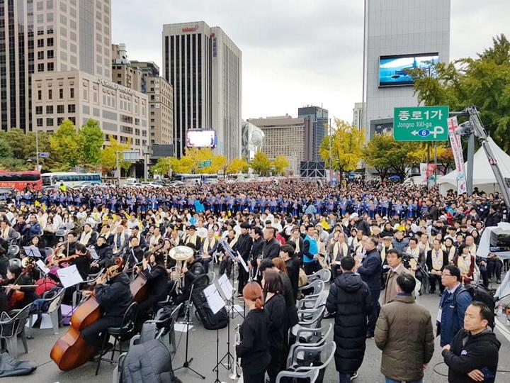 소강석 목사 광화문 앞 시국집회1-012.jpg