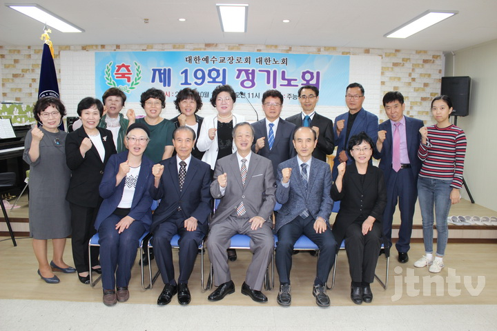 cpjtv 000-1.JPG