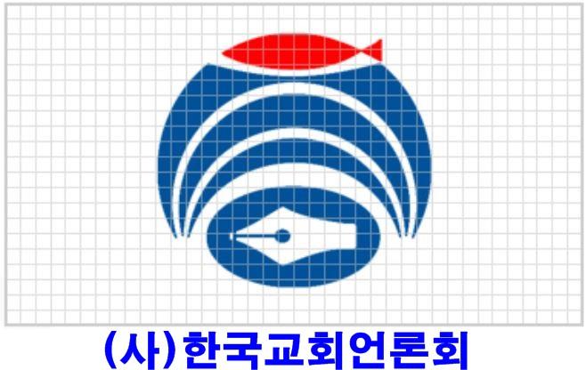 (사)한국교회언론회 로고.JPG