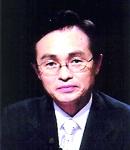 1 한국교회언론회 대표 이억주 목사.jpg