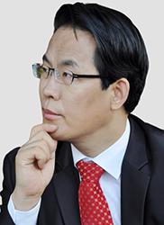 이효상원장.png