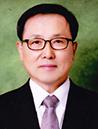권호덕 교수.png