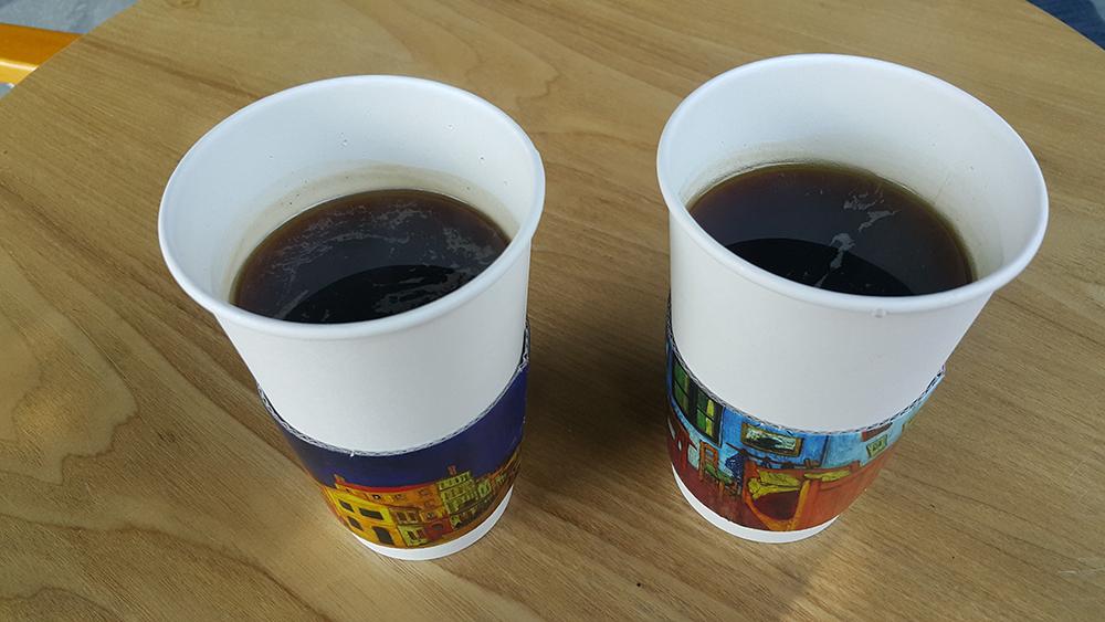 커피 한잔의 유혹01.jpg