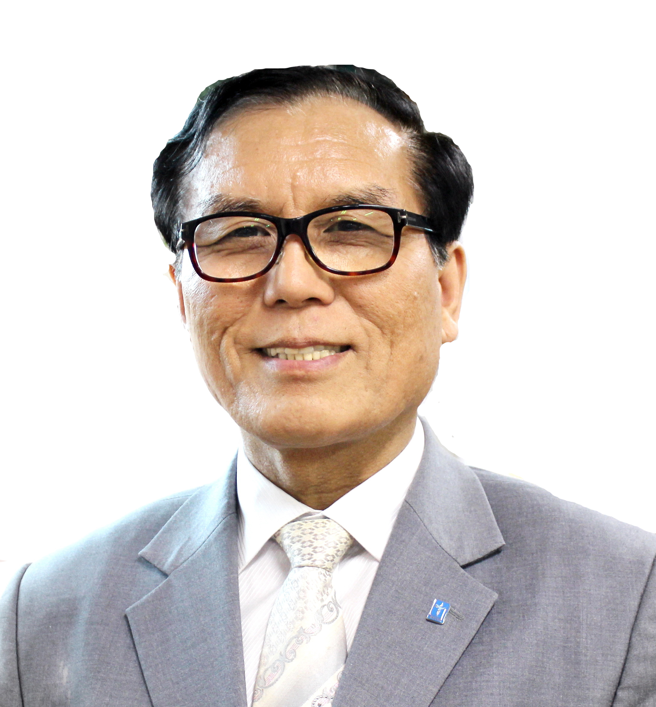 3 최순길 목사(수목원교회).JPG