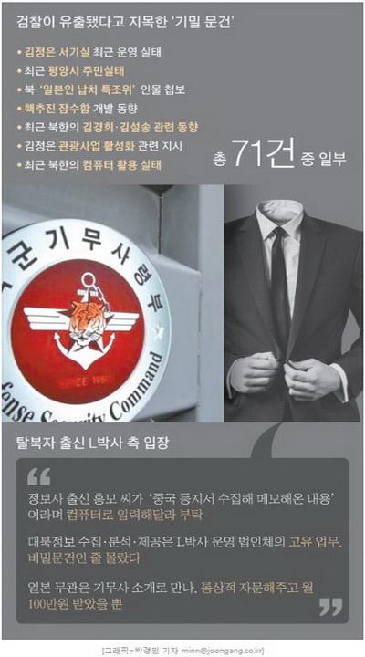 이영종의 평양오디세이-01.jpg