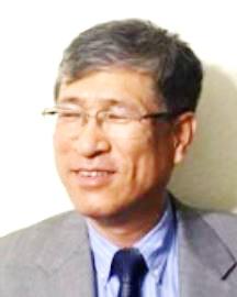 이동규 목사(앵커한인교회).JPG