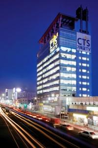 CTS-01.jpg