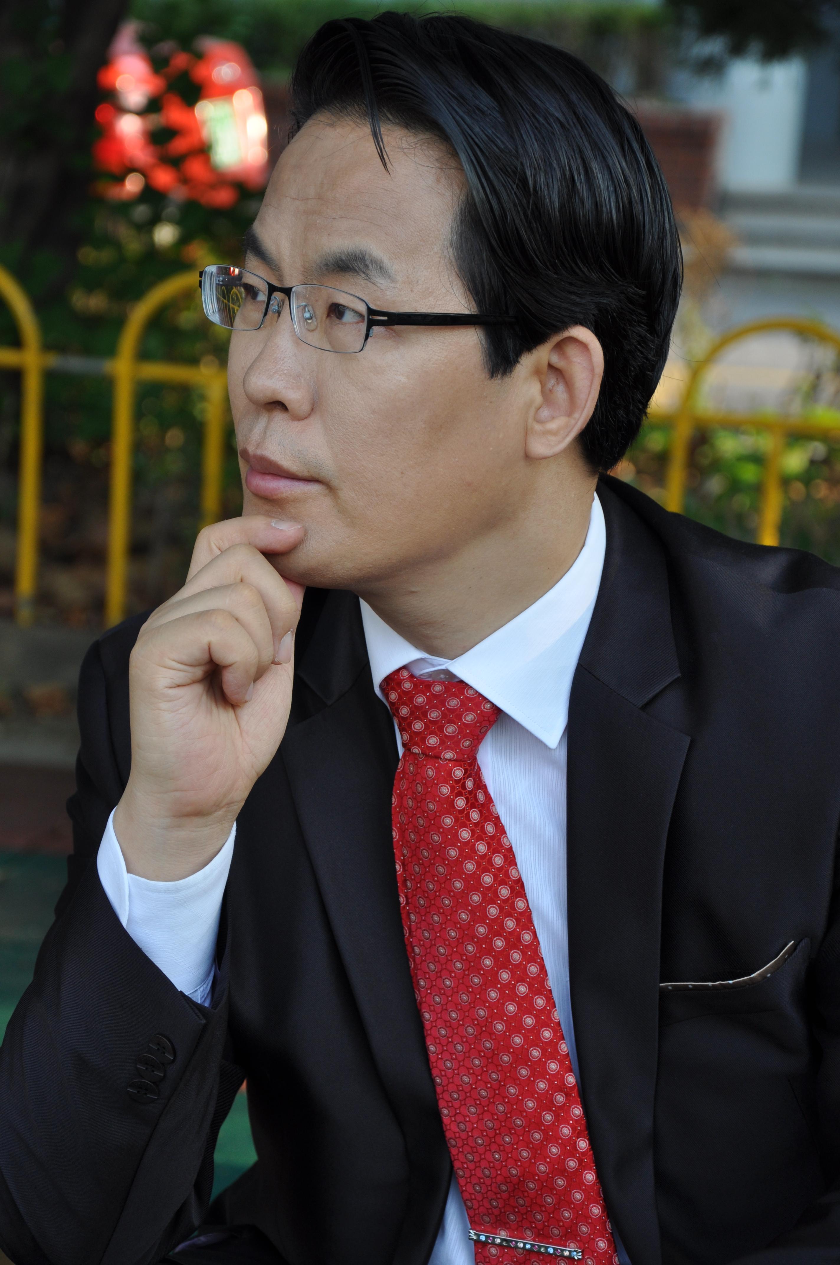 2 한국교회, 이효상칼럼.jpg