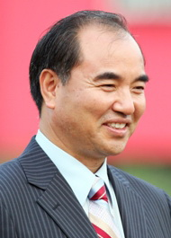 한국교회언론회 대표 유만석 목사.jpg