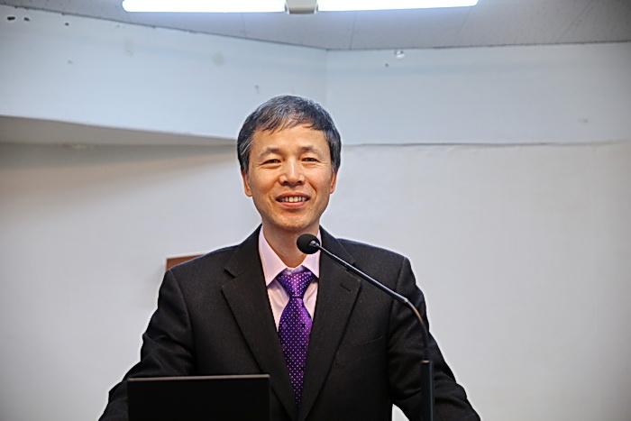 김종현 목사2.jpg